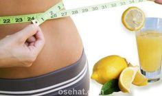 Toto je ten najúčinnejší zabijak tukov: Stačí 1 lyžica denne a za pár týždňov sa zbavíte až desať kilogramov!   Báječné Ženy