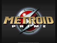 Metroid Prime Music- Inside the Crashed Space Pirate Frigate Super Nintendo, Nintendo 3ds, Ocarina Tabs, Ocarina Music, Princess Music, Twilight Princess, Wii U, Metroid Prime, V Games