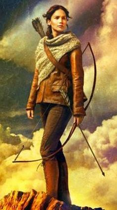 Hunger Games: Catching Fire Jennifer Lawrence as Katniss. Love the poncho New Hunger Games, Hunger Games Costume, Hunger Games Catching Fire, Hunger Games Trilogy, Katniss Costume, Jennifer Lawrence, Tribute Von Panem, Fire Movie, 2015 Movies