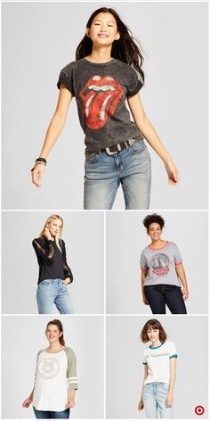 cafc5eae Shop Target for shirts you will love at great low prices. Free shipping on  all orders or free same-day pick-up in store.