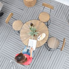 【楽天市場】送料無料 【スリ】カウンターテーブル バーテーブル 円形 丸型 木製 メタル 丸型カウンターテーブル コーヒーテーブル ハイテーブル カフェテーブル カウンター ブラック ブラウン:CORIGGE MARKET