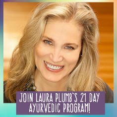 New Year: New You ~ 21 Days of Yoga + Ayurveda + Healthy Eating = Sacred, Sexy, Sumptuous You :: January 10-31 Start the Year as You Intend to Live it ~ From the comfort of your own home. Register now.