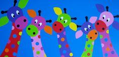 ... voor kinderkamer kunst schilderijen kinderkamer schilderijen voor for