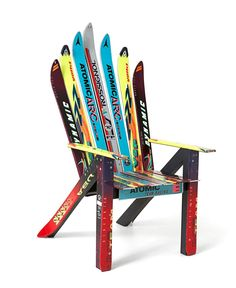 Google Image Result for http://e-ga.com.au/blog/wp-content/uploads/2010/06/Ski-Chair1.1.jpg