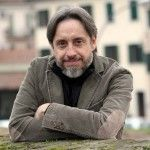 """Guido Sgardoli: da """"George W.Blatt"""" a """"Che genio"""", lo scrittore veterinario che fa sognare i giovani"""