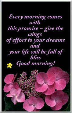 Animatedgoodmorninggreetings special good morning greetings good morning inspiration m4hsunfo