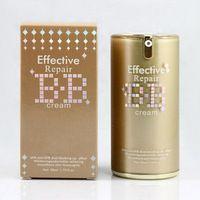 Oro de corea crema BB crema hidratante eficaz Beblesh Balm BB Cream 50 g blanqueamiento de control de aceite antiarrugas crema solar corrector