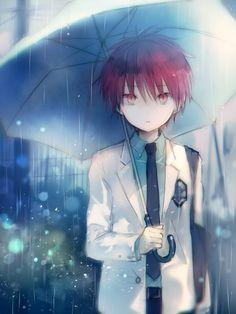 009 (Someone said this was Karma but what if it's Seijuro Akashi from Kuroko no basket bc of the uniform) Anime Meme, Manga Anime, Manga Art, Anime Art, Hot Anime Boy, Cute Anime Guys, Anime Boys, Akashi Kuroko, Akashi Seijuro