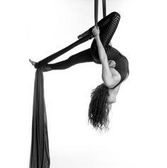 Danza Aerea Aerial Dance by Gabriel Bravo on 500px