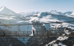 Destination Wedding Photographer - Photography S&S - Wedding Photography Innsbruck, Salzburg, In 2015, Vienna Austria, Destination Wedding Photographer, Good Movies, Sunny Days, Hate, This Is Us