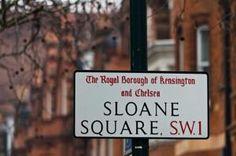 Sloan Sq.