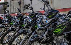 Zé Queiroz compra 04 motos para dar reforço operacional às equipes do combate ao Aedes http://www.jornaldecaruaru.com.br/2016/01/ze-queiroz-compra-04-motos-para-dar-reforco-operacional-as-equipes-do-combate-ao-aedes/