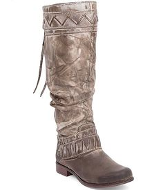 In my closet: Indie Spirit by Corral Georgia Riding Boot JUST BOUGHT THESE TODAY!!! LOVE!!!