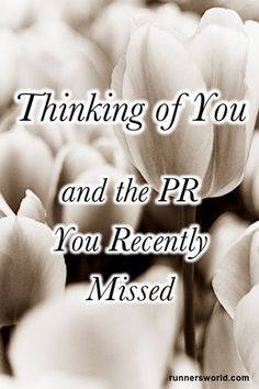 """""""Thinking of you and the PR you recently missed."""" Sympathy cards for National Running Day Running Day, Running Humor, Running Motivation, Running Workouts, Fitness Motivation, Funny Running, Gym Fitness, Crossfit Memes, Crossfit Baby"""