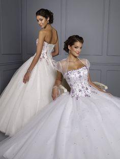 Definitely a favorite! Mori Lee 86092 $466 #ballgown #sweet16 #quinceanera #fashion #dresses