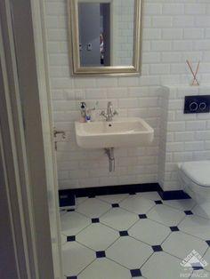 wnętrza w stylu paryskim – Szukaj wGoogle Google, Home Decor, Decoration Home, Room Decor, Home Interior Design, Home Decoration, Interior Design