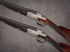 20 bore – A.A.Brown and Sons. To be honest, I'm in need of these!!