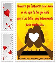 60 Mejores Imagenes De Frases De Amor Romances Romanticism Y I