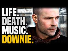 An Important Message About Gord Downie of The Tragically Hip - YouTube