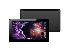 "U ponudi imamo novi tablet, eStar Jupiter 10.1"" sa Quad Core procesorom. http://www.handy.rs/sr/p/e-star/e-star-jupiter-10-1-quad-core"
