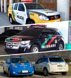 carros-policia-brasil
