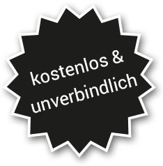 Original 05x trust kostenlos unverbindlich Trust, Sport, Halloween, Free Quotes, Mama Quotes, Apartment Furniture, Dressing Room, Deporte, Sports