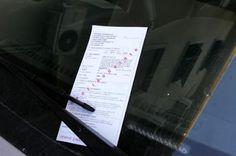 ΕΛΛΗΝΙΚΗ ΔΡΑΣΗ: Ένορκη Διοικητική Εξέταση Συνελήφθησαν αστυνομικοί...