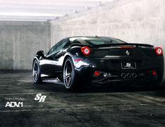 Ferrari 458 Italia Credit goes to Website Ferrari Italia 458, Super Sport Cars, Super Cars, Automobile, F12 Berlinetta, Car Hd, Ferrari Car, Ferrari Spider, Ferrari 2017