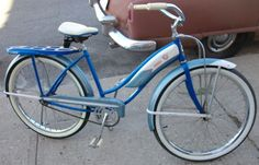Craigslist Cincinnati Bikes girls bicycle