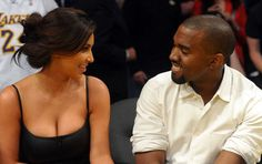 "This Is The Weird Way That Kim Kardashian Knew Kanye West Was ""The One"""