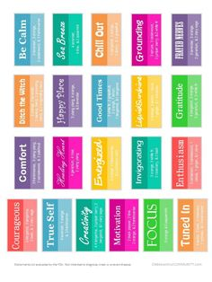Pin on Essential oils Pin on Essential oils Essential Oils Guide, Doterra Essential Oils, Young Living Essential Oils, Essential Oil Blends, Doterra Oil, Roller Bottle Recipes, Essential Oil Perfume, Rollers, Oil Diffuser