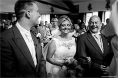 Rivington Hall Barn Wedding Photography – Manchester Wedding Photographer – Shane Webber Photography