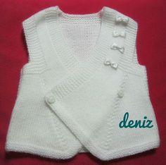 HUZUR SOKAĞI (Yaşamaya Değer Hobiler) [] # # #Belt, # #Jacket, # #Tissues
