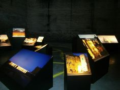 Fundamentals Biennale 2014