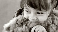Tamara lackey $6.99 course on photographing babies and toddlers