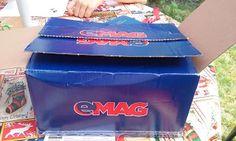 http://alexmararoxd4popi.blogspot.com: Cutii reciclate