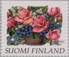 Finland  1997