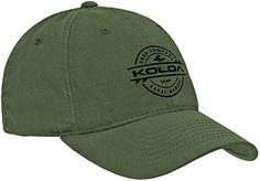 ea1657468ff 44 Best Hats images