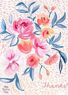 print & pattern: DESIGNER - bianca pozzi