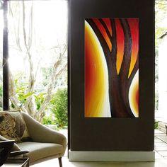 Texture, Superhero Logos, Modern Artwork Abstract, Abstract Artwork, Artwork, Abstract, Texture Art, Textured Artwork