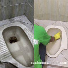 Jasa Cleaning Service, Bersih Rumah & Kantor Pekanbaru - 0822 5777 2233