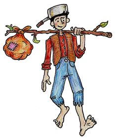21 best johnny appleseed images on pinterest johnny appleseed rh pinterest com  johnny appleseed clipart