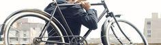 Secreto 1060 | Victoria Bike Company | Tiendas | Surco | Lima