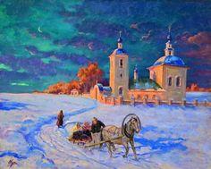 Великая Княжна Ольга Александровна (78 работ)