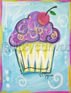Kids Painting Ideas Inspiration with The Tipsy Canvas Canvas Ideas ...