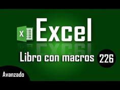 14 Ideas De Excel Informatica Y Computacion Computacion Contabilidad Y Finanzas