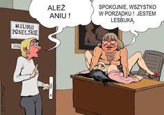 Seksowna czarna lesbijka xxx
