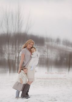 amazing photos! | Pittsburgh Professional Photography » Munchkins and Mohawks Photography | Portraits by Tiffany Amber