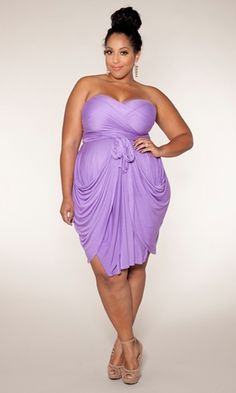 $69.90 the Eternity Convertible Dress (Blush Shades) from SWAK Designs