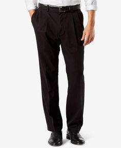 AW7860 hommes cuir culottes pantalon lederhose pantalon cuir motard gay trousers